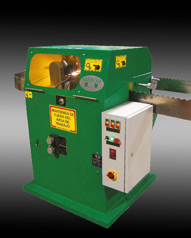 MN-13-Side-grinding-machine-