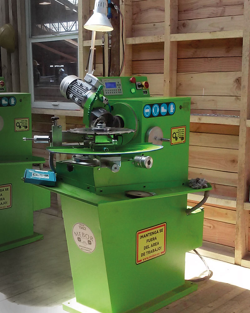 MV-8-Sharpening-machine-for-circular