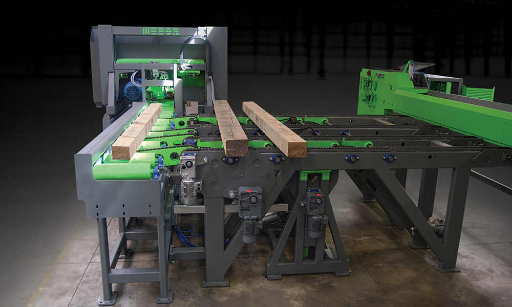 RS-1300-resawing-line