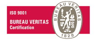 mebor-iso-9001-bureau-veritas-certification